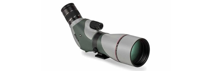 Vortex 20-60x85 HD Spotting Scope