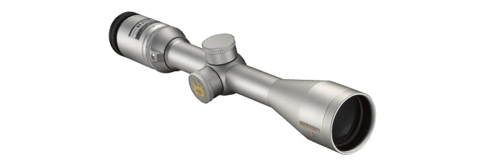Nikon MONARCH 3 BDC Riflescope