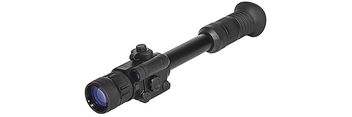 Sightmark Photon XT 4.6x42S