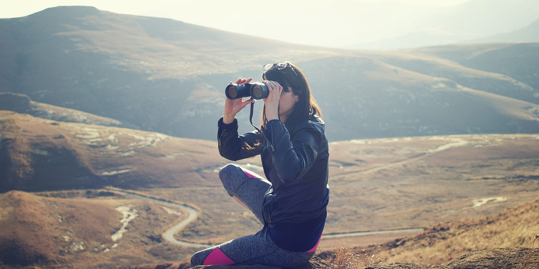 The Ultimate Guideline to Choose a Binocular