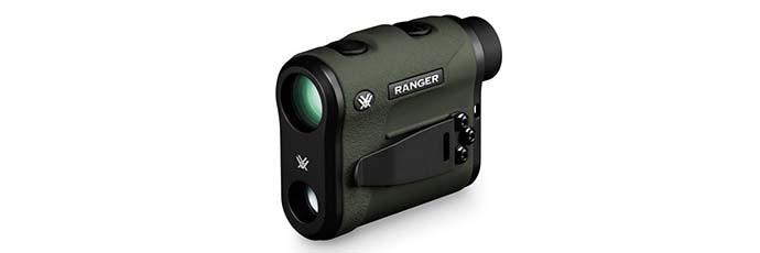 Rangefinders Review 2018: Top 10 Best Rangefinders for